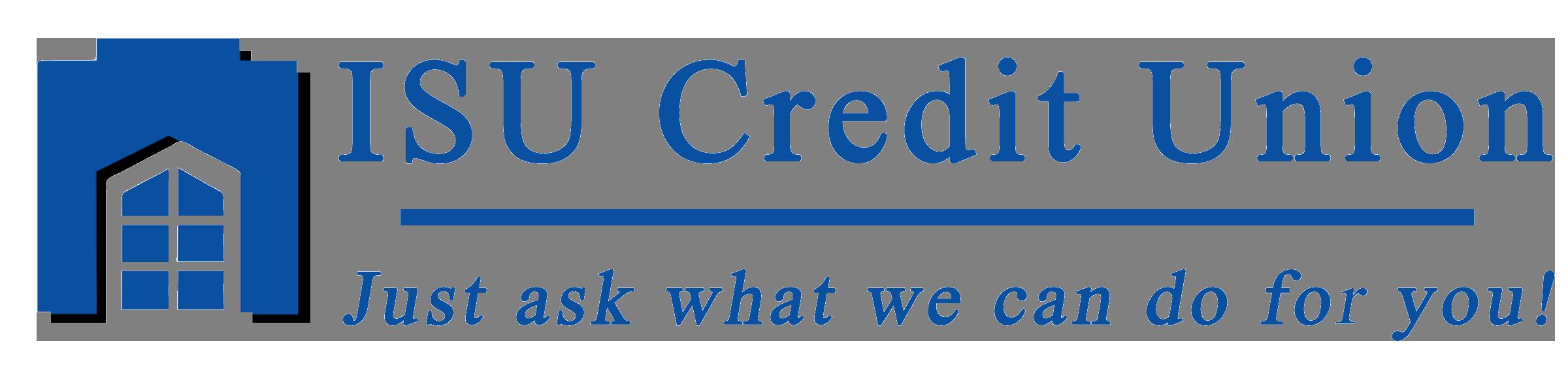 indiana state university credit union